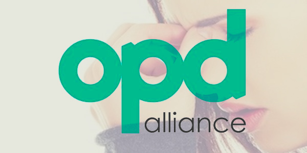 OPD Alliance