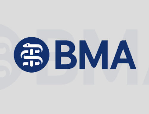BMA calls for much needed action to tackle prescription drug dependence